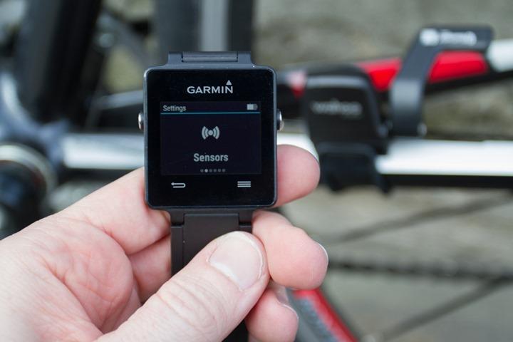 Garmin-Vivoactive-Sensors-Cycling