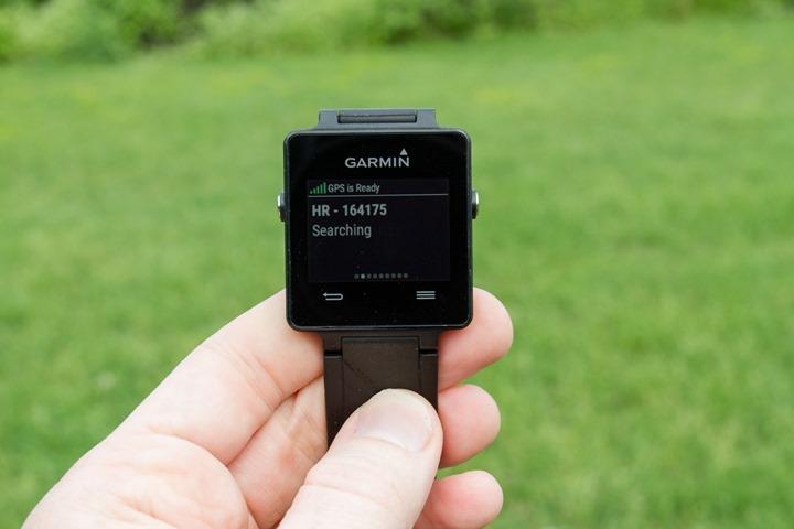 Garmin-Vivoactive-Sensors