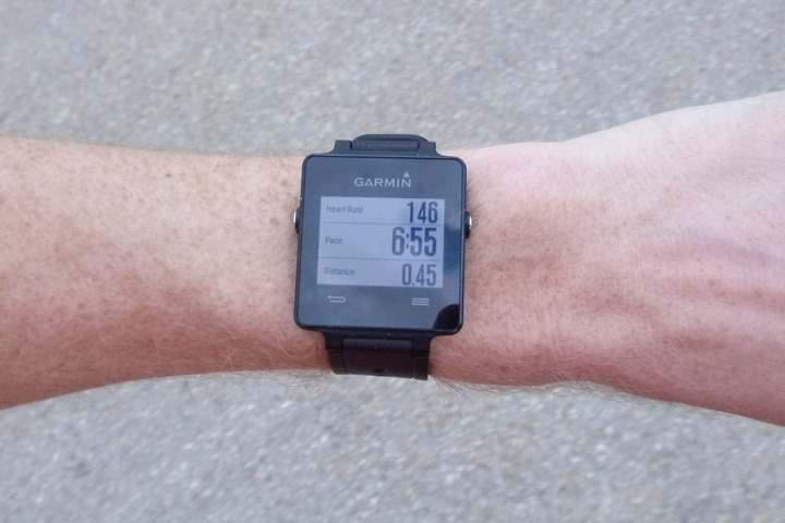 Garmin-Vivoactive-While-Running-1