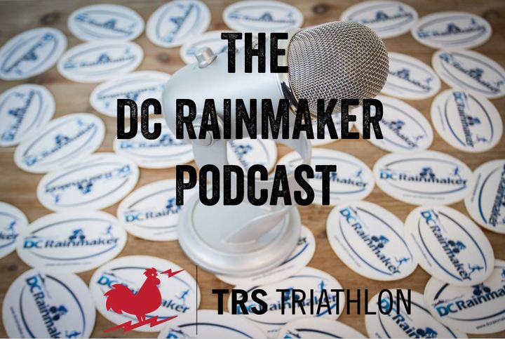 TRS-Triathlon-Logo-720p