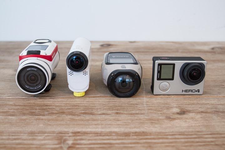 TomTom-Bandit-GoPro-Sony-VIRB-Size-FrontNoMount