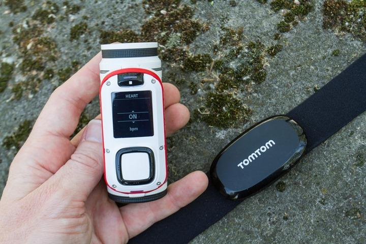 TomTom-Bandit-HR-Strap-Pairing