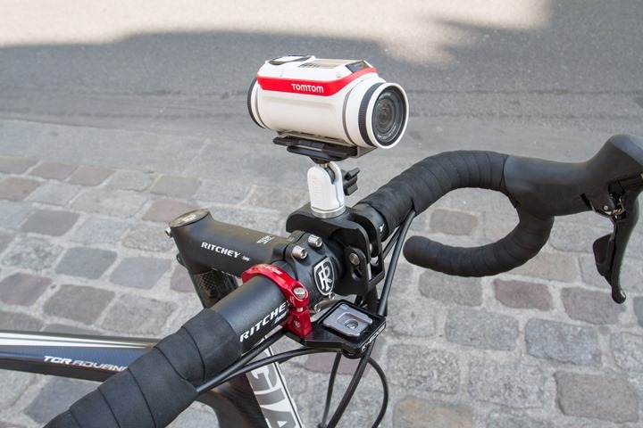 TomTom-Bandit-Mounted-To-Bike