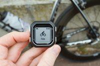 Garmin-Edge-25-Bike-Back