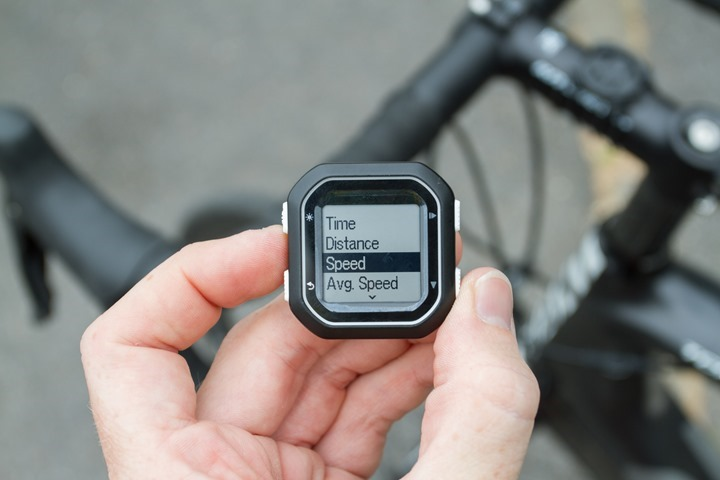Garmin-Edge-25-Data-Metrics