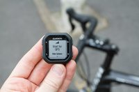 Garmin-Edge-25-GPS-Signal