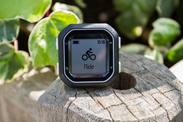 Garmin-Edge-25-Ride-4