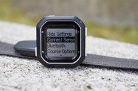 Garmin-Edge-25-Sensors-HR