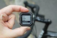 Garmin-Edge-25-Settings-GPS