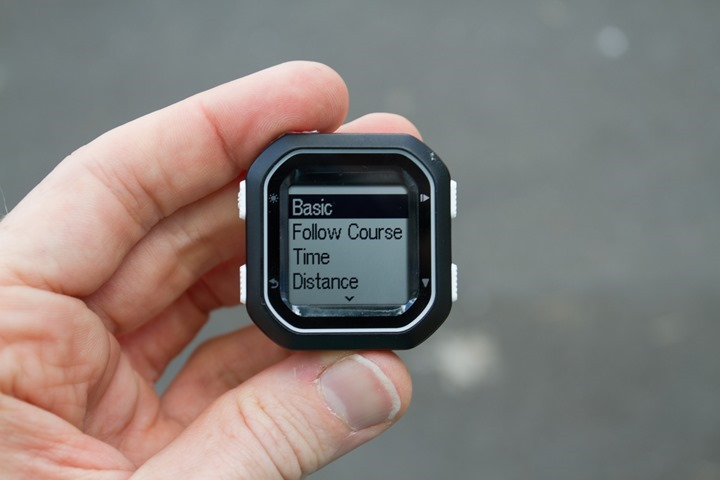 Garmin-Edge-25-Start-Ride