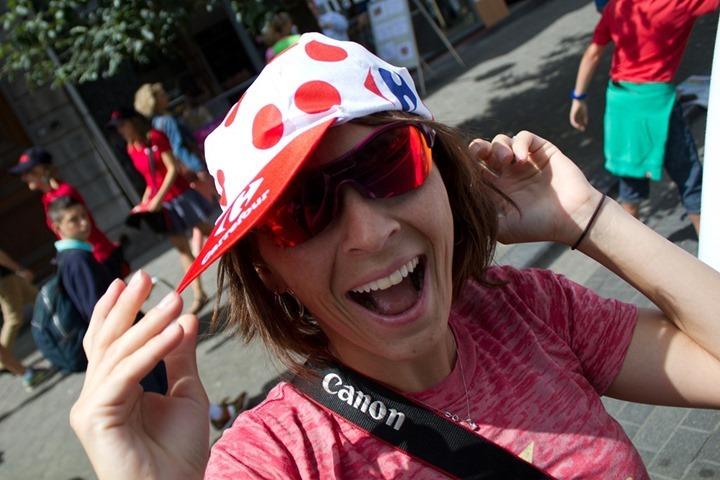 2012-tour-de-france-a-look-at-the-caravanparade-37