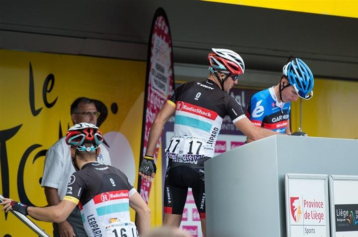 2012-tour-de-france-stage-1day-2-13