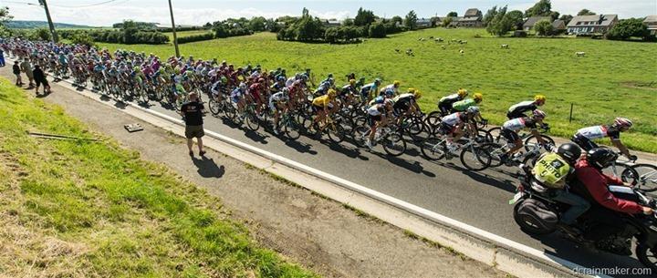 2012-tour-de-france-stage-1day-2-49