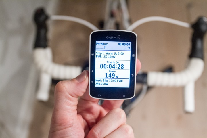 Garmin-Edge520-Trainer-Workout-Midride