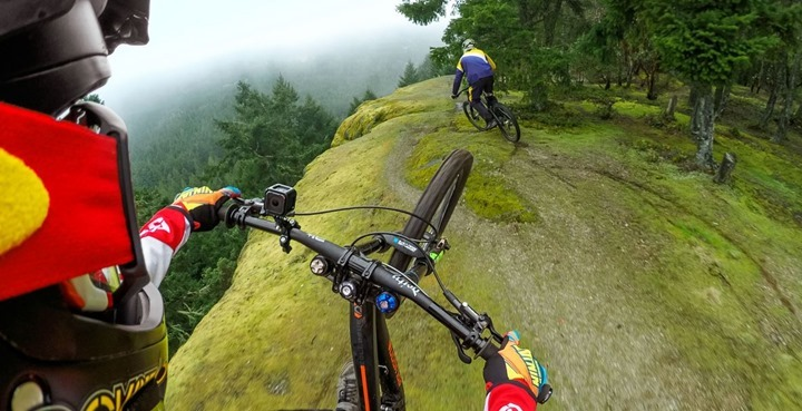 Hero4-Session-Cycling-Mountain-Bike