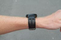 FR225-DCR-Wrist-Gallery2
