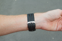 FR225-DCR-Wrist-Gallery3