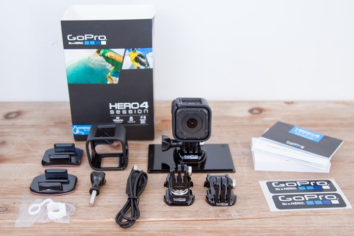 GoPro-Hero4-Session-Box-Parts