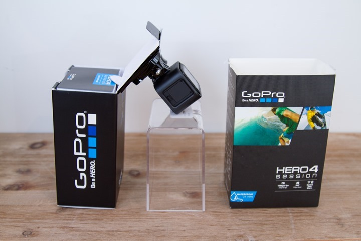 GoPro-Hero4-Session-BoxTopless