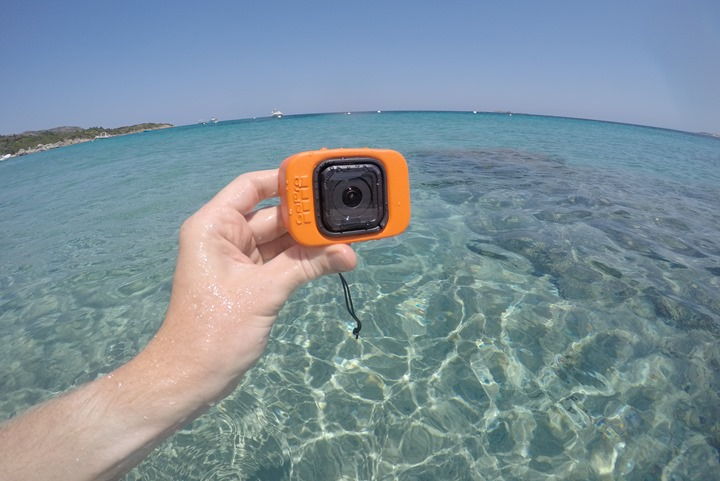 GoPro-Hero4-Session-Lifejacket