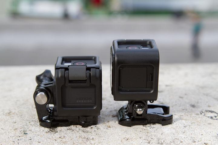 GoPro-Hero4-Session-Mounted-Frames