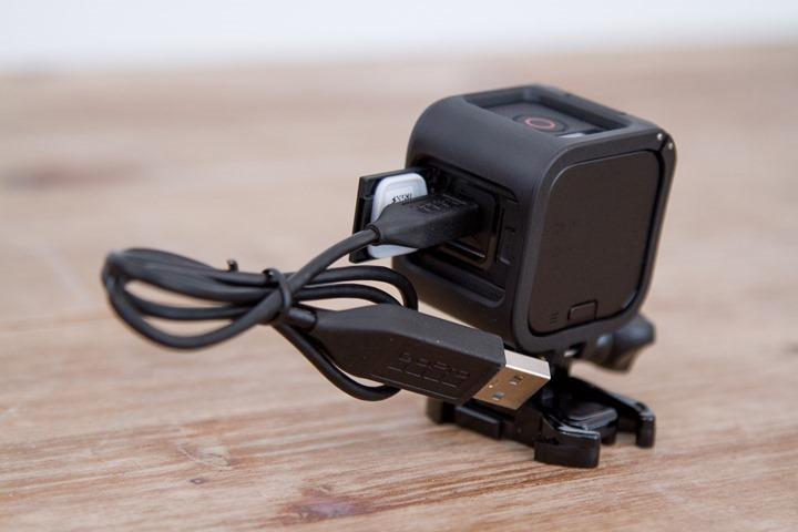GoPro-Hero4-Session-PluggedUSB