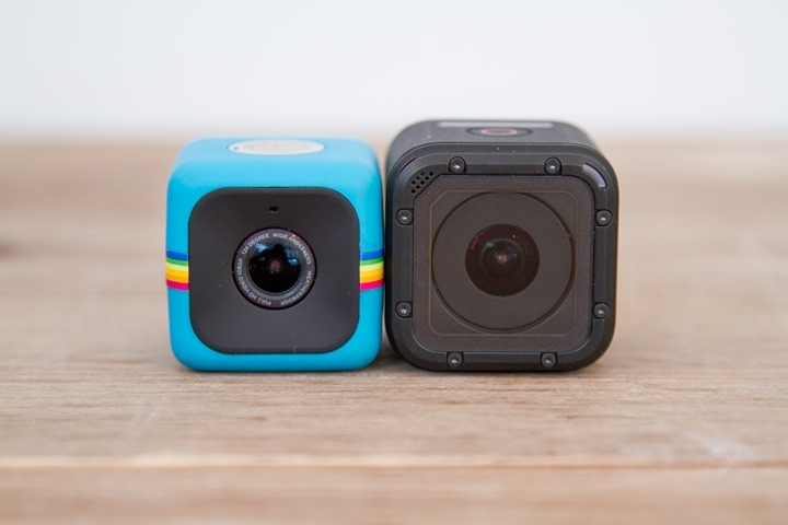GoPro-Hero4-Session-Polaroid-Front