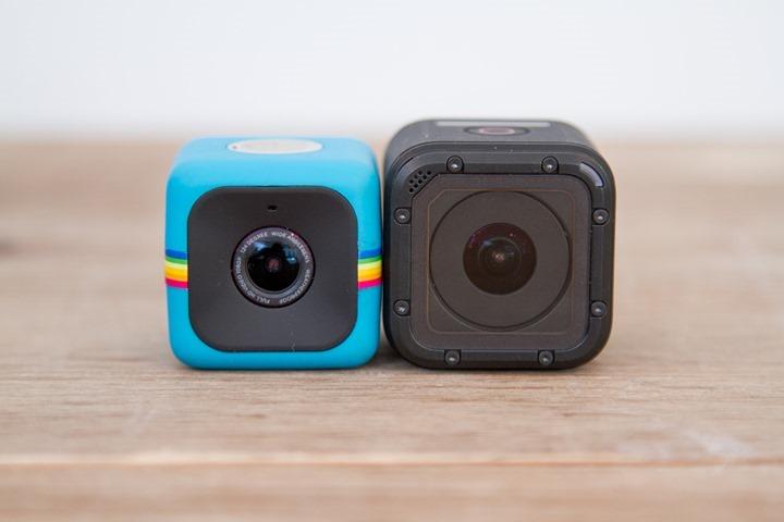 GoPro-Hero4-Session-Polaroid-Front