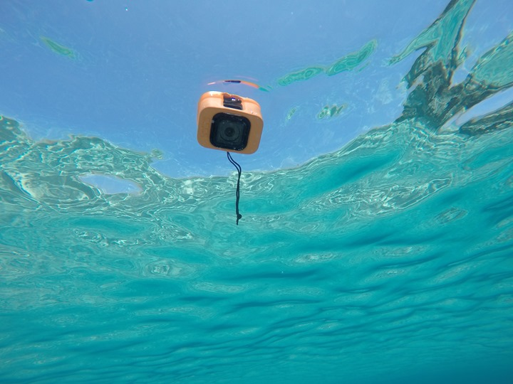 GoPro-Hero4-Session-Underwater-Jacket