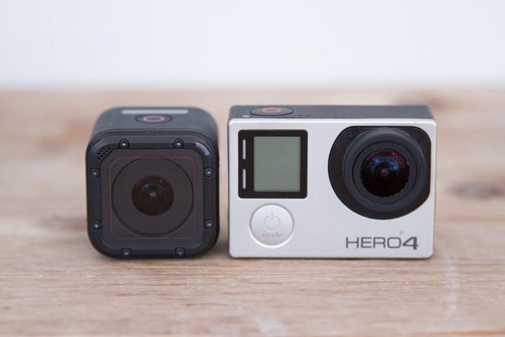 GoProHero4-SessionWithHero4-Silver-Front