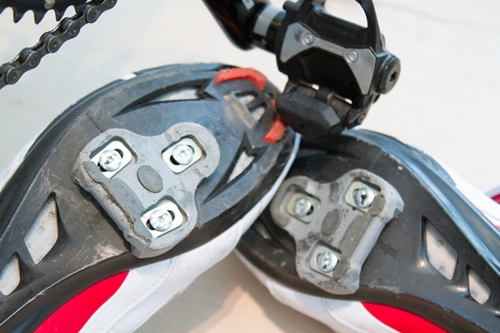 PowerTap-P1-Cleats