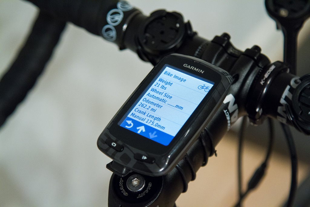 The Favero Bepro Power Meter In Depth Review Dc Rainmaker