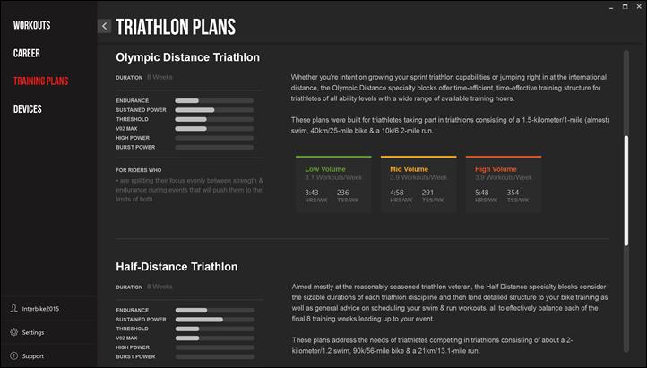 triathlon-plans