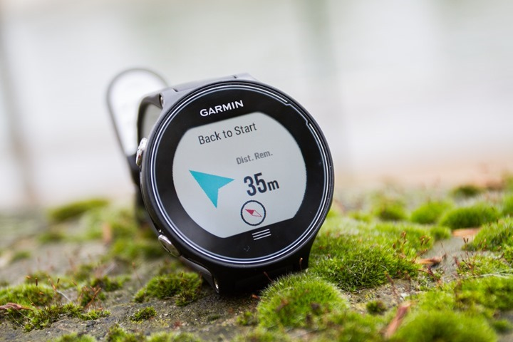 Garmin-FR630-BackToStart