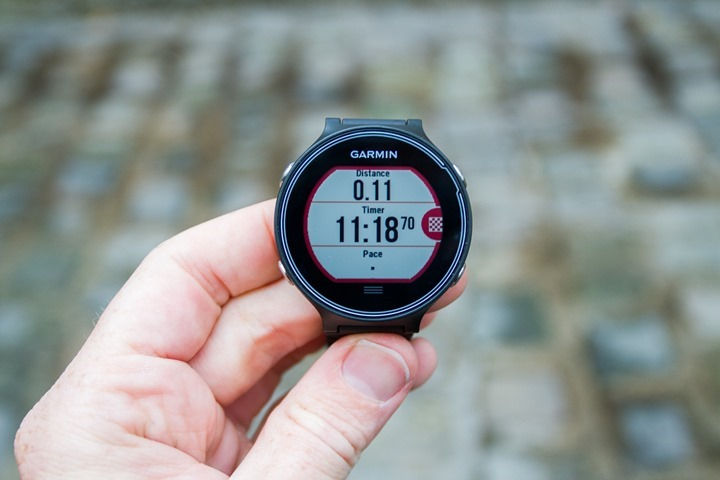 Garmin-FR630-FinishRun