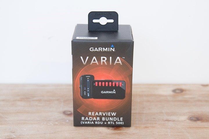 Garmin-Varia-Radar-Box