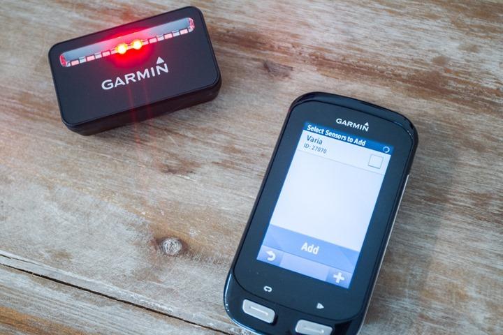 Garmin-Varia-Radar-Pairing-2