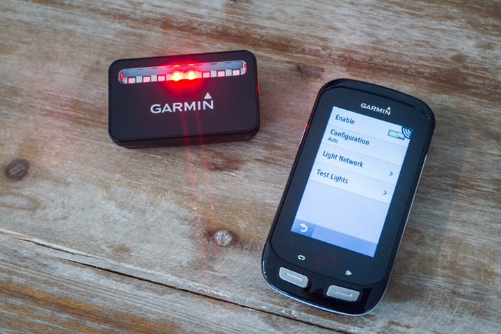 Garmin-Varia-Radar-Pairing-3
