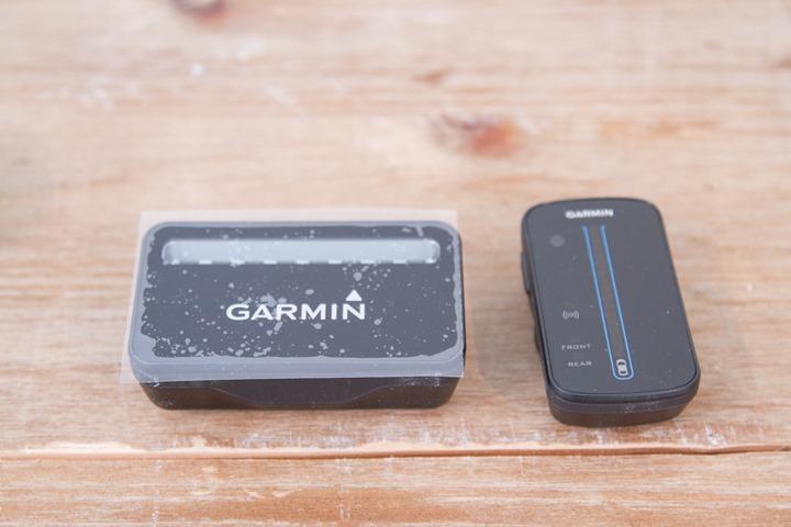 Garmin-Varia-Radar-Units