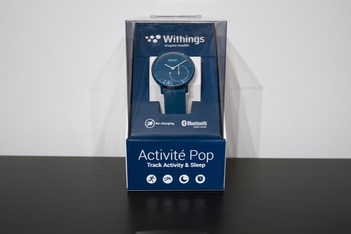 Withings-Activite-Pop-Box-Front