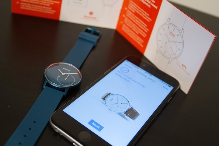 Withings-Activite-Pop-Initial-Setup3