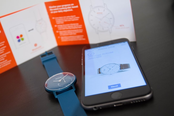 Withings-Activite-Pop-Initial-Setup