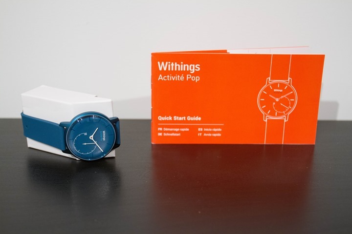 Withings-Activite-Pop-Inside