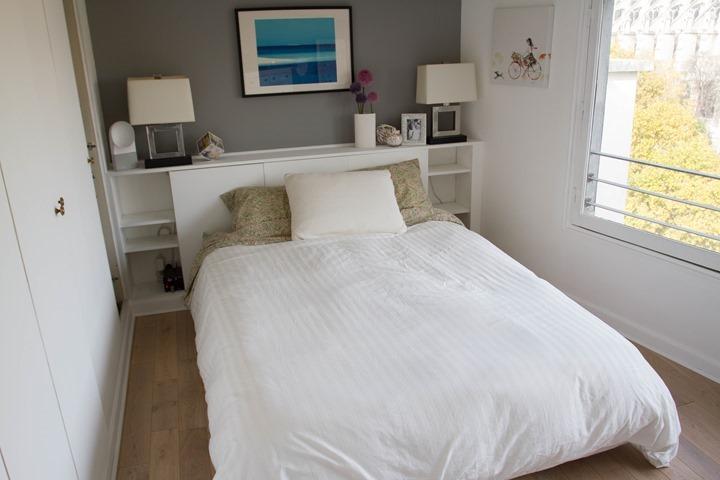 Withings-Aura-In-Bedroom