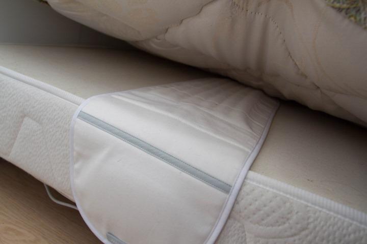 Withings-Aura-Sleep-Sensor-Length