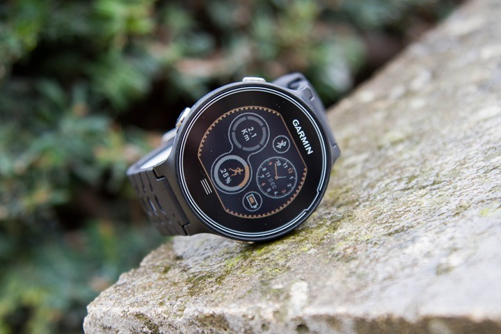 Garmin-FR630-ConnectIQ-Watch-Face-A