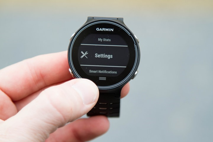 Garmin-FR630-Hamburger