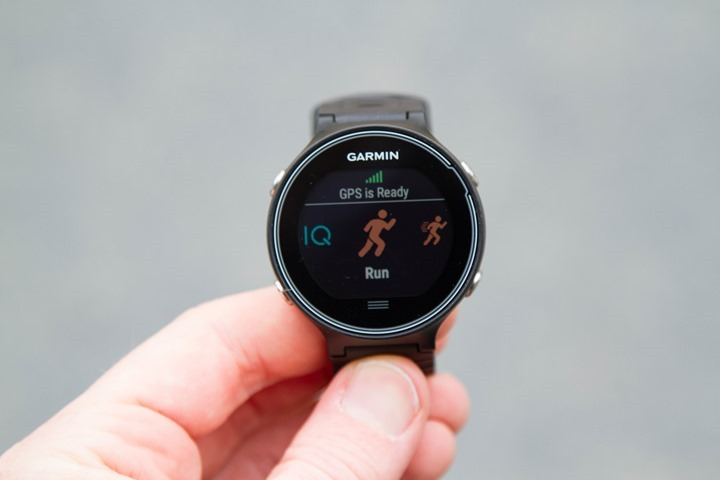 Garmin-FR630-Run-GPS-Ready