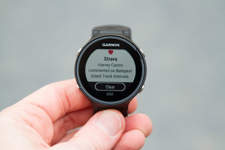 Garmin-FR630-Smartphone-Notifications-Detail