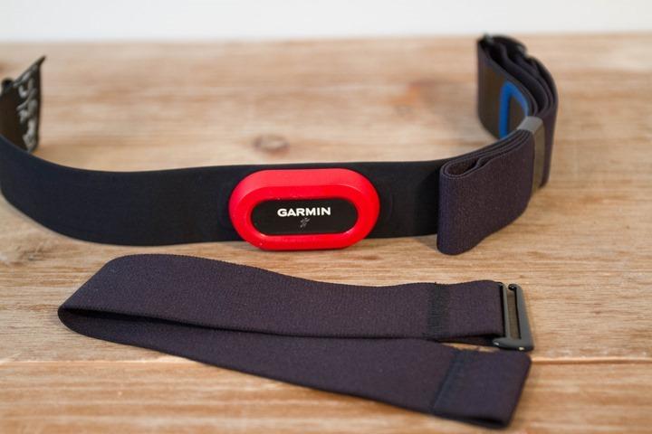 Garmin-FR630-Unboxing-HRM-RUNv2
